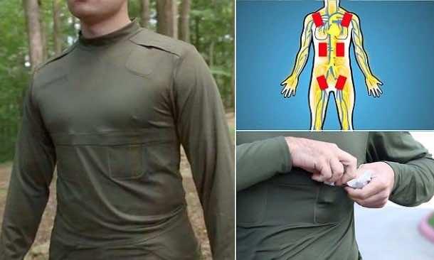 Podz Gear Shirt2
