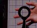 Rochester Cloak – The real Invisibility Cloak2