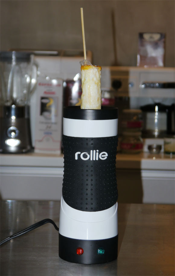 Rollie – Omelet on A Stick2