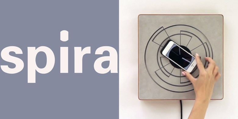 Spira – An alternate to Idle Charging Routine6