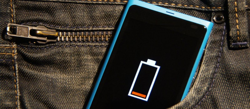 This-revolutionary-battery-charges-in-2-Minutes-1-798x350