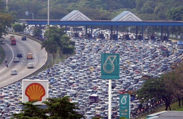 Traffic-Congestion-in-KL