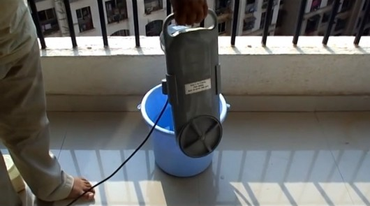 Venus – The Portable Washing Machine4
