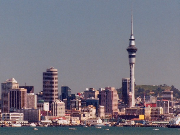 auckland-skyline-wallpaper-9647-hd-wallpapers