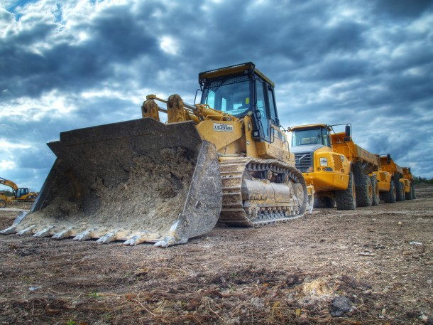 construction 41