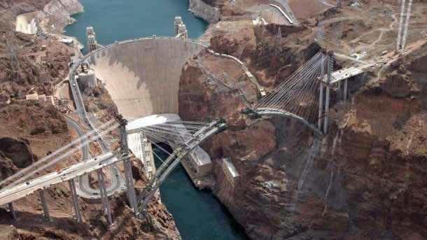 dam pictures 10