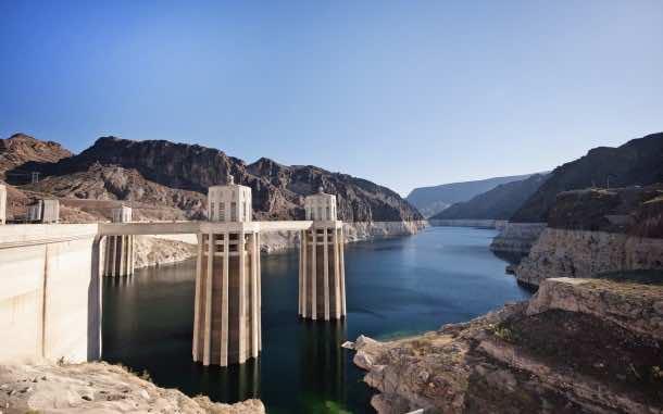 dam pictures 12