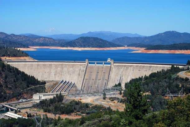 dam pictures 16
