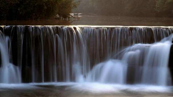 dam pictures 23