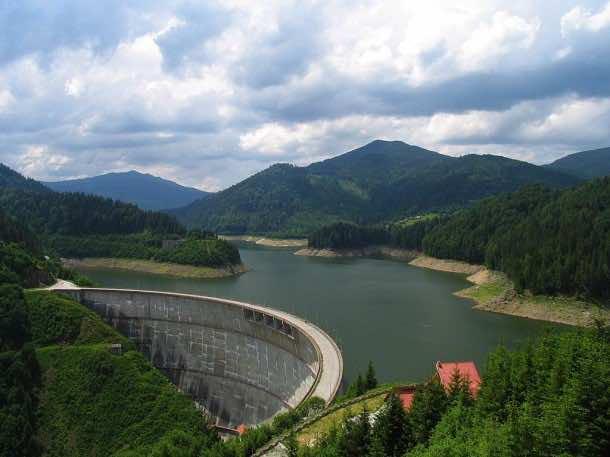 dam pictures 26