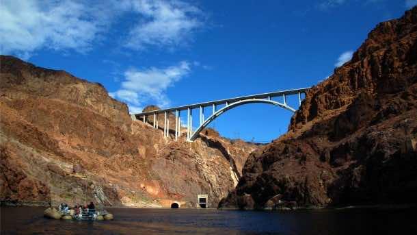 dam pictures 27