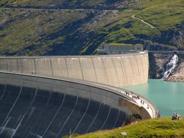 dam pictures 28
