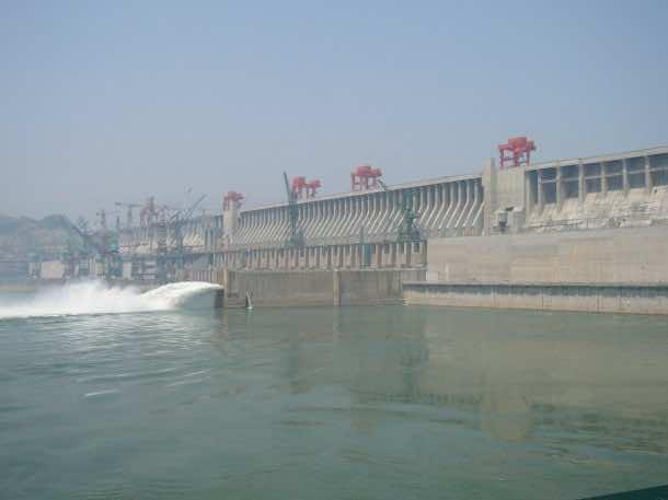 dam pictures 38