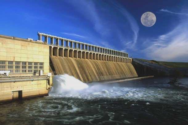 dam pictures 4