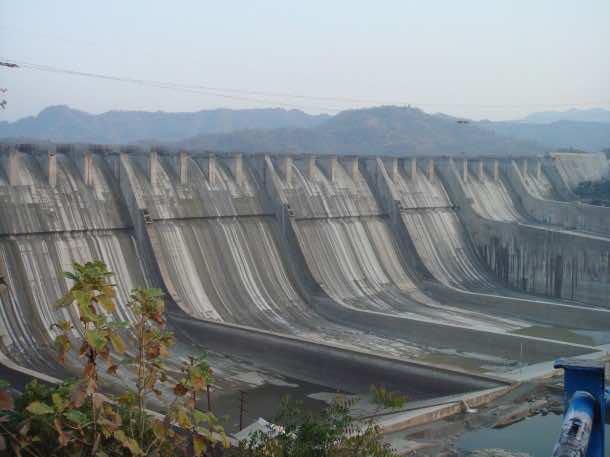 dam pictures 46