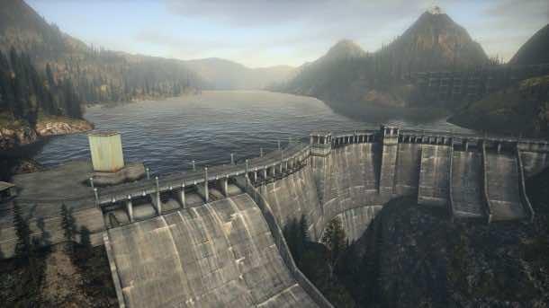 dam pictures 48