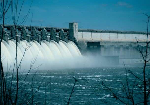 dam pictures 5