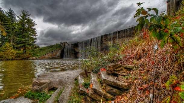 dam pictures 57