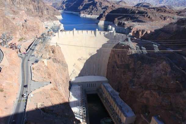 dam pictures 60