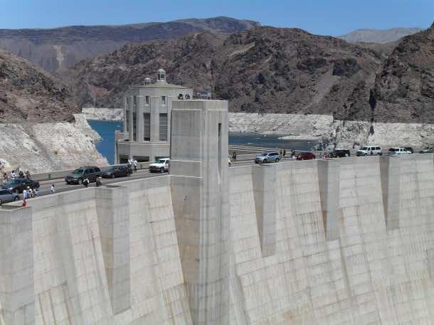 dam pictures 61
