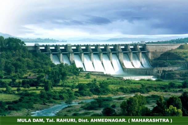 dam pictures 7