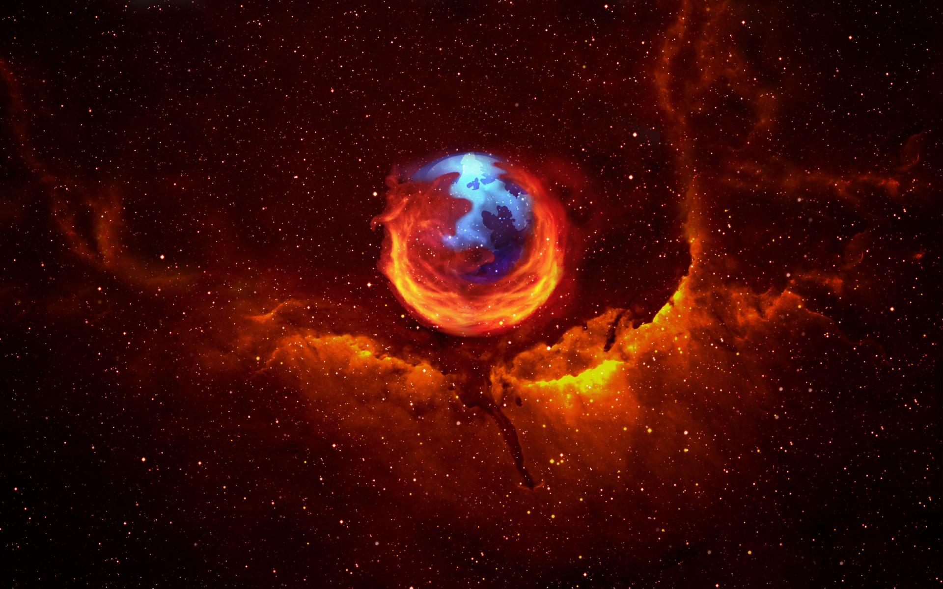 30 Firefox Wallpaper For Free Download In High Definition