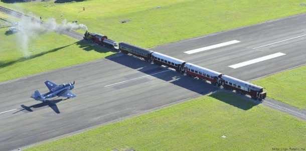 gisborne-airport-1[6]