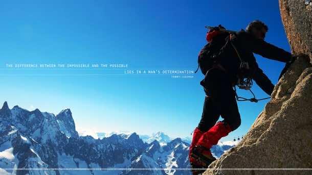 motivational wallpaper 18