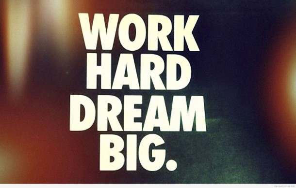 motivational wallpaper 20