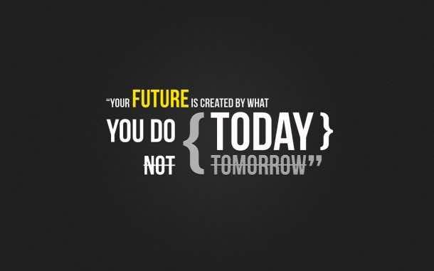 motivational wallpaper 3