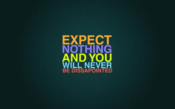 motivational wallpaper 7