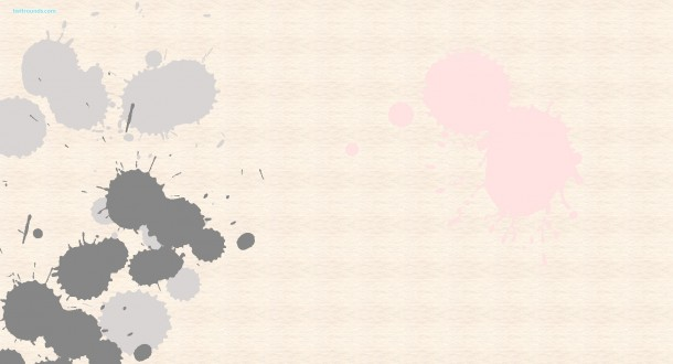 simple wallpaper 22