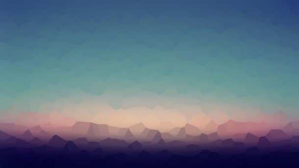 simple wallpaper 26