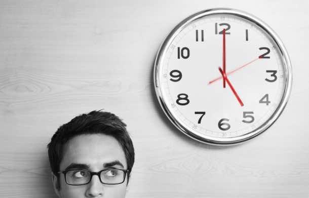 time wallpaper 2