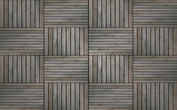 wood wallpaper 1