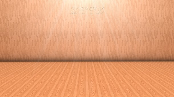 wood wallpaper 12