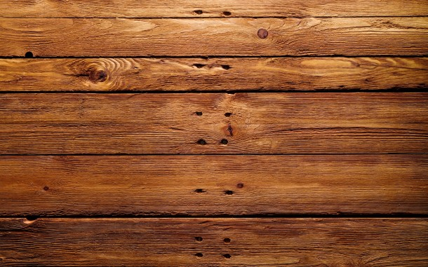 wood wallpaper 13