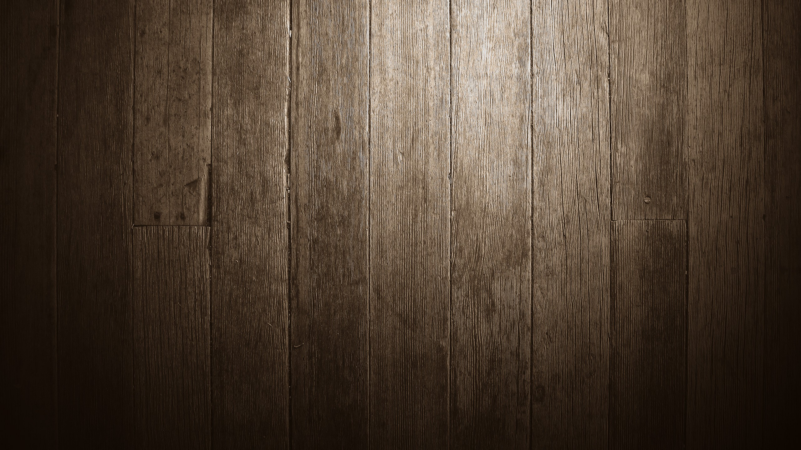 50 hd wood wallpapers for free download for 3d brown wallpaper