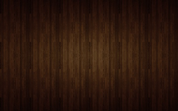 wood wallpaper 16