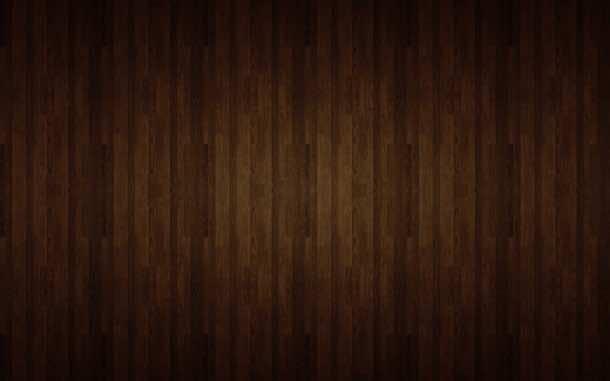 wood wallpaper 16