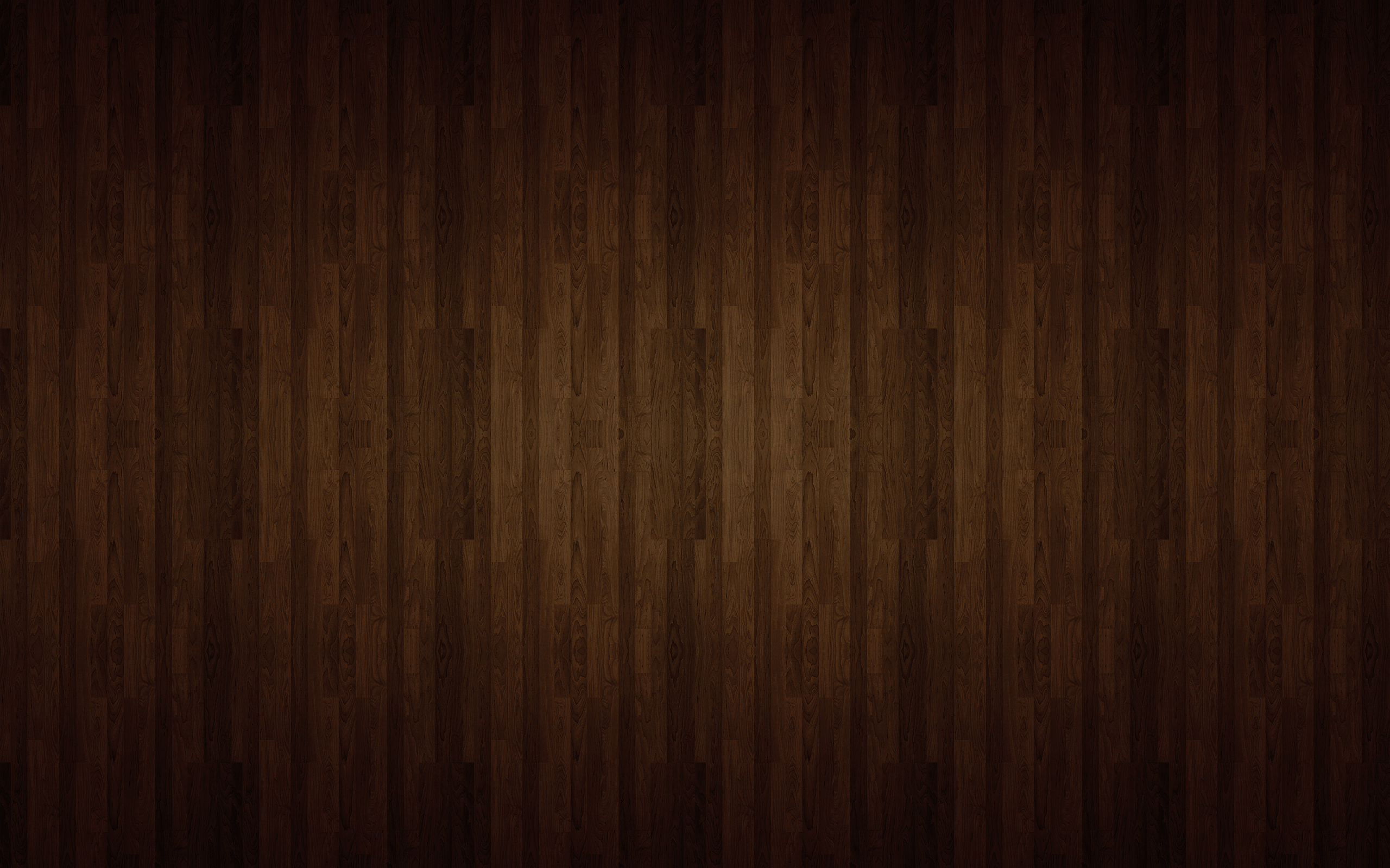 Wood Wall Paper 28+ [ wood wallpaper ] | natural wood wallpaper ultralinx,wood