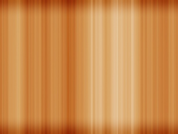 wood wallpaper 19
