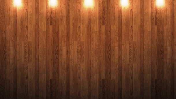 wood wallpaper 20