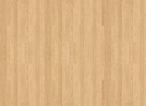 wood wallpaper 21