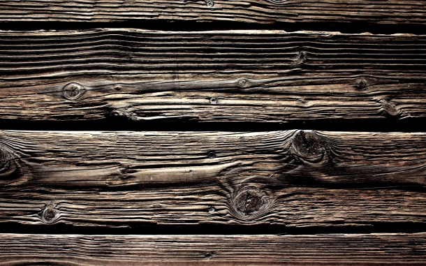 wood wallpaper 22