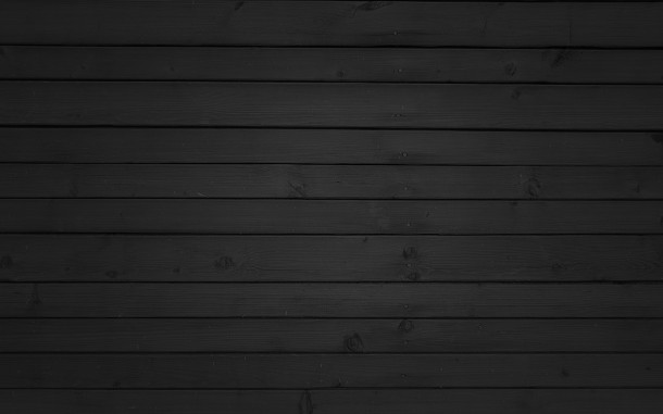wood wallpaper 24