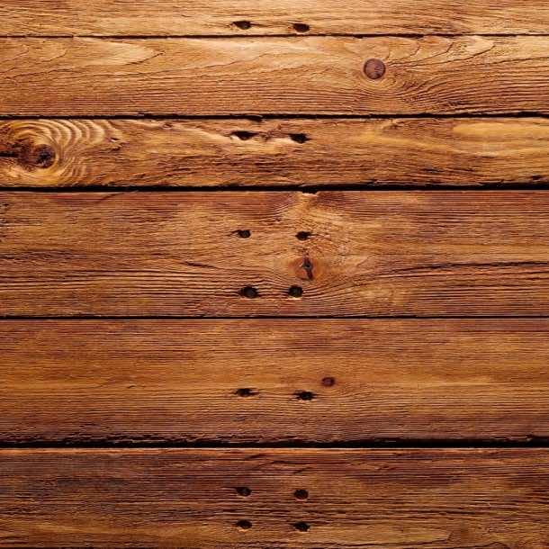 wood wallpaper 26
