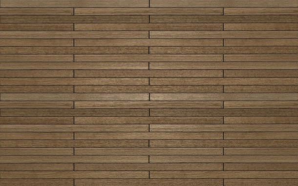 wood wallpaper 28