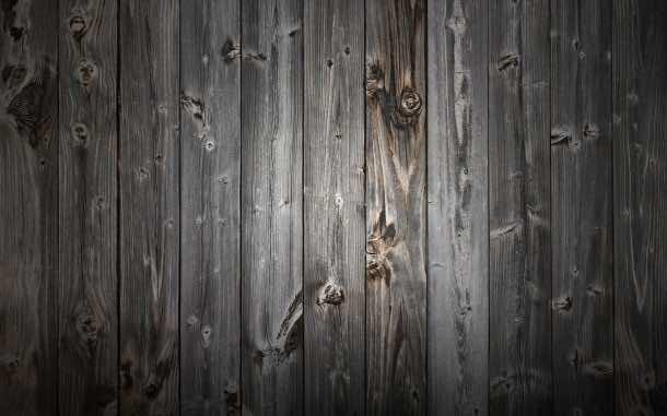 wood wallpaper 29