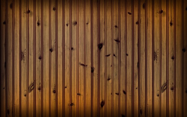 wood wallpaper 30